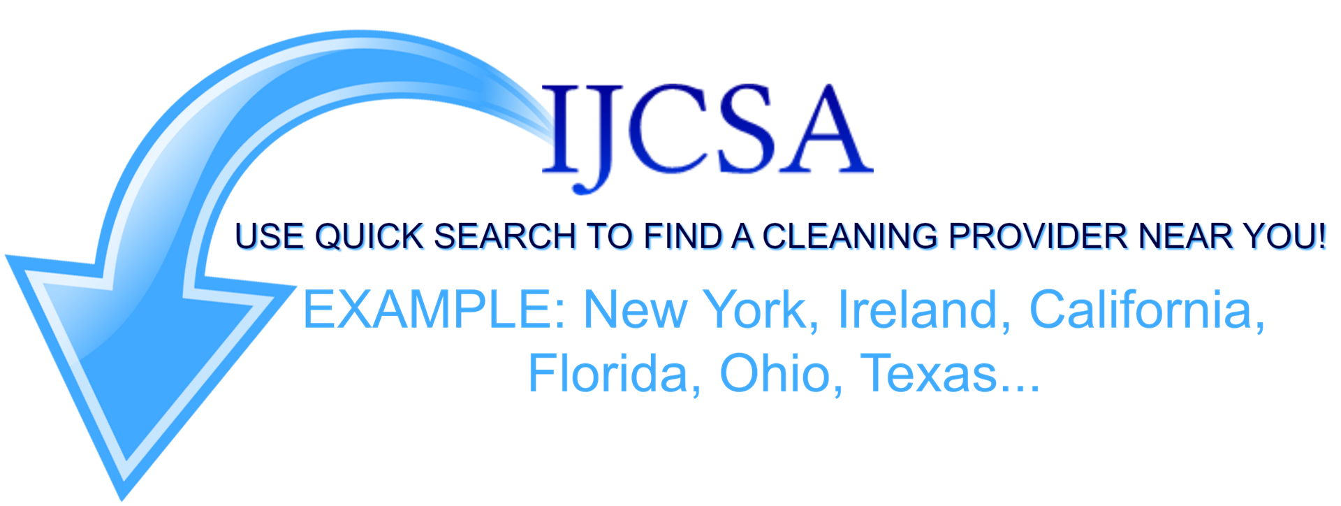 International Janitorial Cleaning Services Association Biohazard
